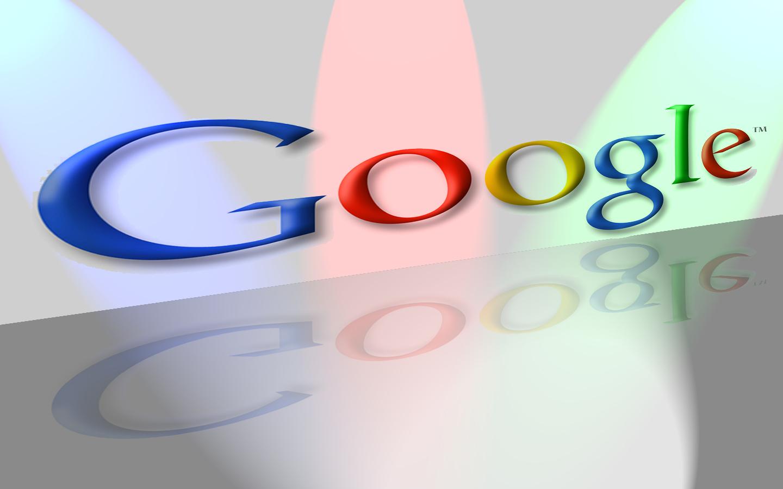 http://1.bp.blogspot.com/-67JpbssBWHE/T098vk6DhOI/AAAAAAAABls/8nHkyO-5n5I/s1600/google_3.jpg