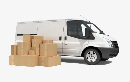 If You Need Help With Moving, Pickup, Furniture Assembly Or IKEA Shopping  And Delivery, Contact Our Professional Team Today.