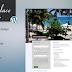 The Place - Hotel WordPress Theme