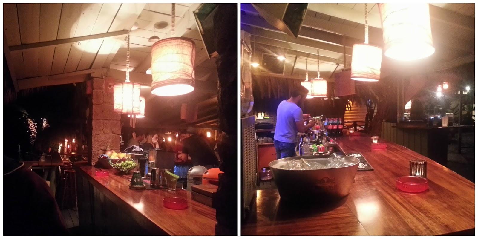 molivos beach bar
