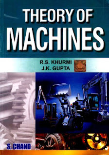Theory-of-machines-written-by-r.s-khurmi-and-j.k-gupta-pdf-free-download