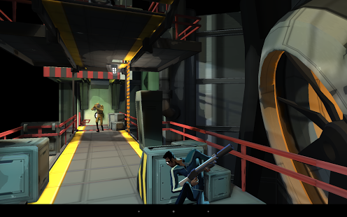 CounterSpy Full Version Pro Free Download