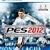 Pro Evolution Soccer Download Full Version