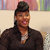 Google's Dara Wilson Talks Thriving and Creating Community in Silicon Valley