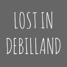 Môj druhý blog