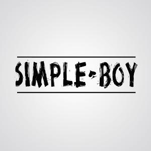 Simples Boy