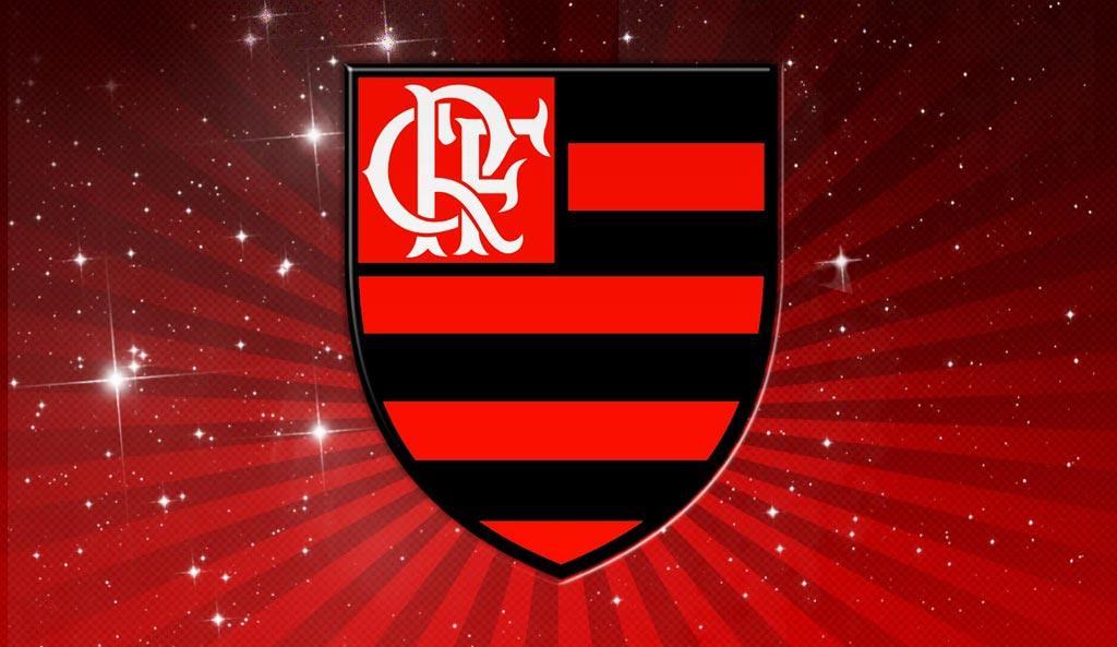 Do Flamengo Ocorreu Nao Em Funcao Do Futebol Mas Sim Em Funcao Do