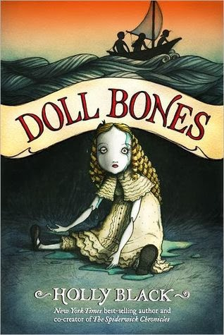 http://catalog.syossetlibrary.org/search/?searchtype=t&searcharg=doll+bones&sortdropdown=-&SORT=D&extended=0&SUBMIT=Search&searchlimits=&searchorigarg=tpaperboy