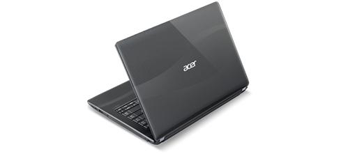 Acer Aspire E1-451G Laptop Game harga 5 Juta