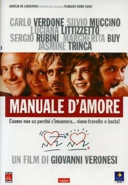sognare amore film erotici steaming