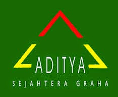 Lowongan Kerja PT Aditya Sejahtera Graha (Marketing / Sales Eksekutif, Administrasi Marketing) – Surabaya