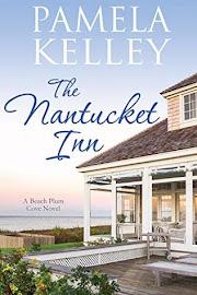 The Nantucket Inn b Pamela Kelley
