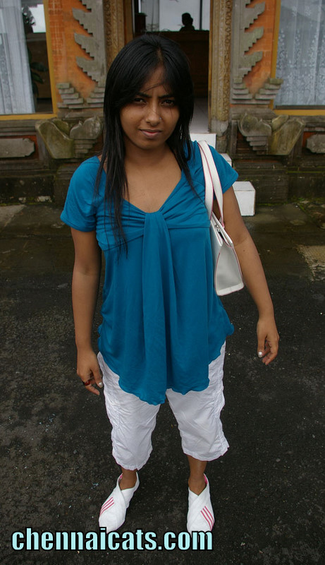 Tamil Actress Blue Film Wow Aunties Aunty Hot Etreme