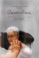 Anomalisa – Legendado
