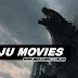 Godzilla   Novo featurette e trailer