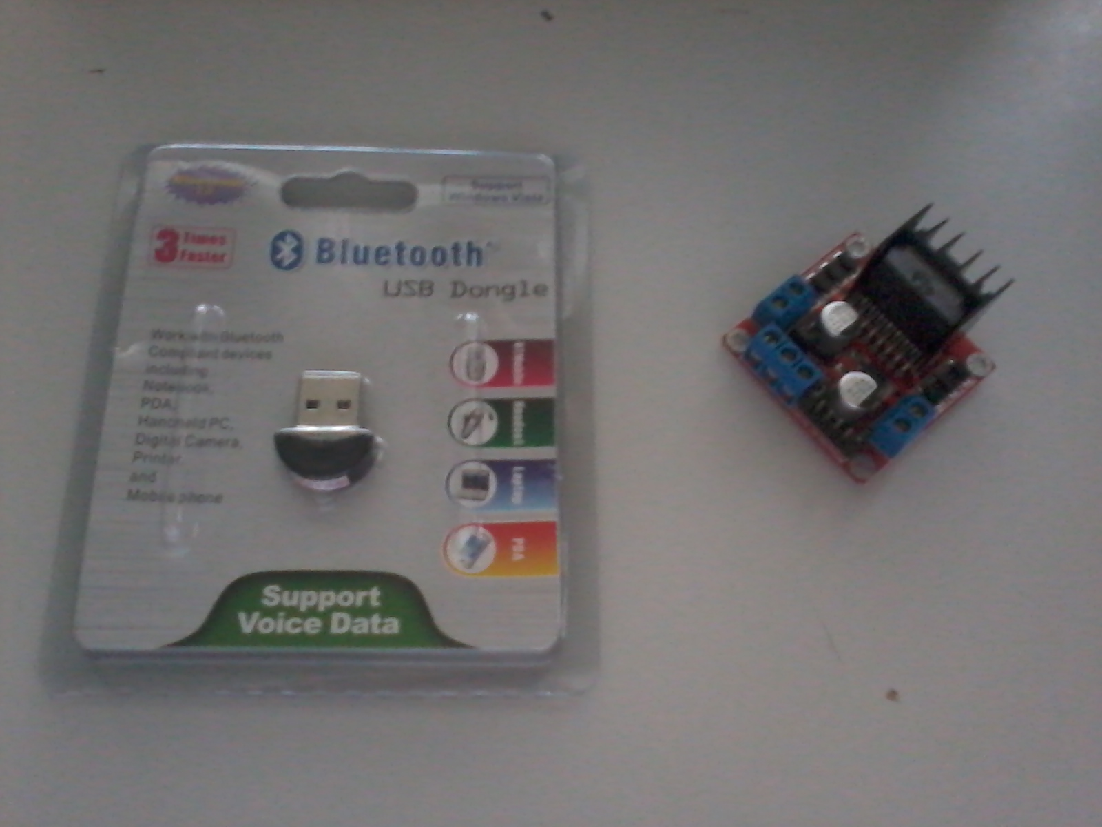 usb bluetooth dongle for ps3 controller