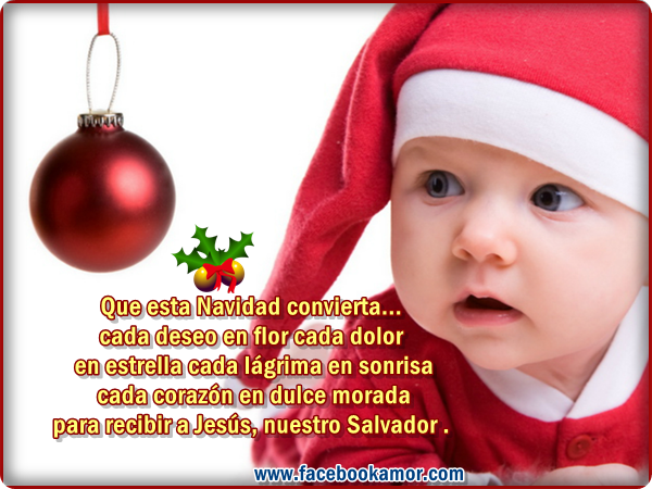 Tarjetas bonitas de navidad imagenes bonitas para - Postales de navidad bonitas ...