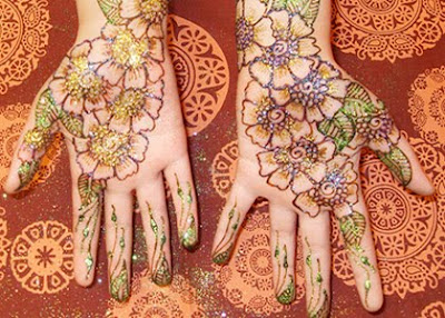 mehndi_design_arabic_4