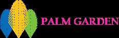 ®【Căn hộ Palm Garden】 Quận 2 - Keppel Land Singapore