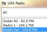 UAE-Radio 2.6 للاستماع الى محطات الراديو التي تبث من الامارات UAE-Radio-thumb%5B1%5D