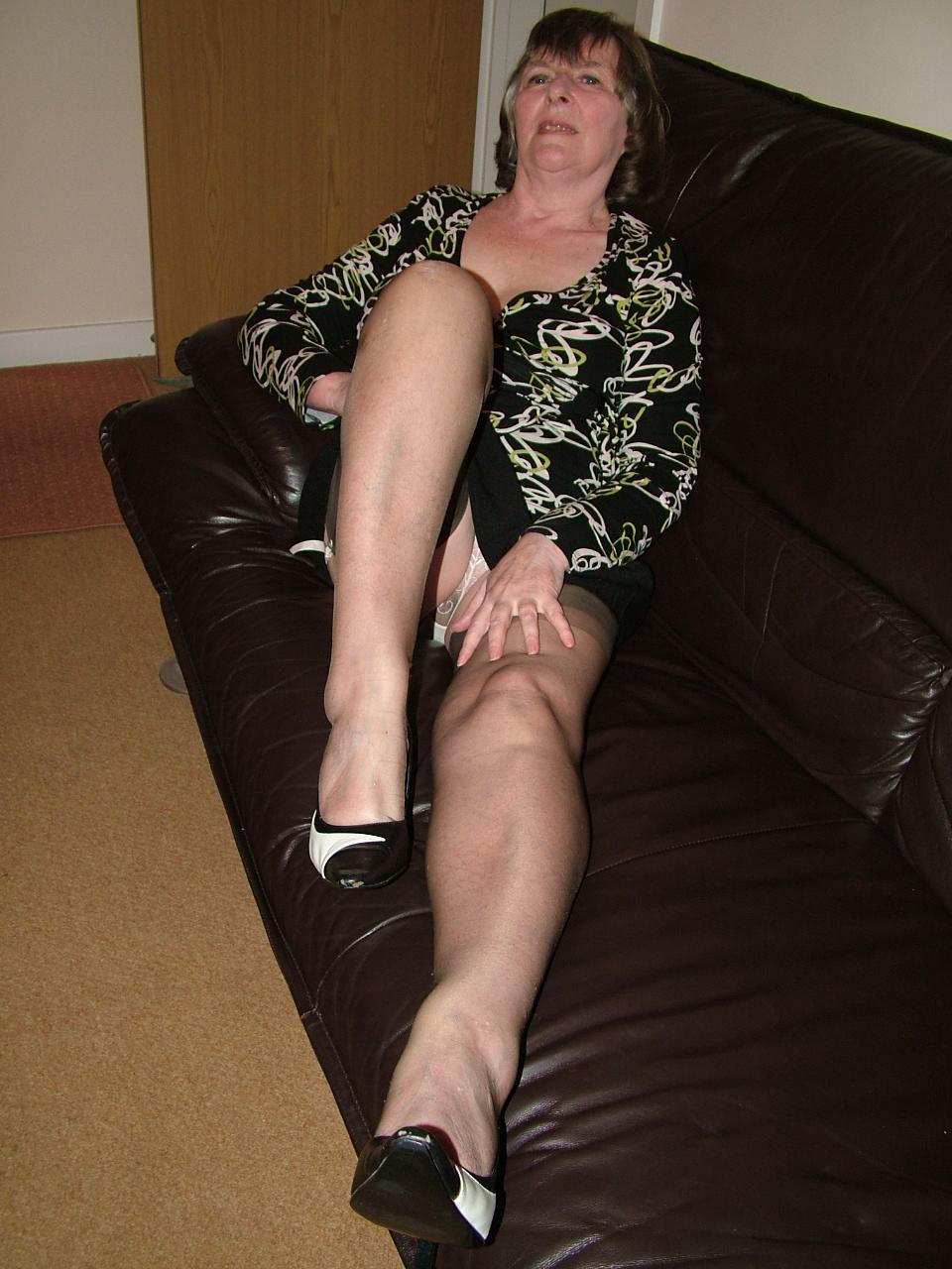 vintage mature escort girl gennevilliers