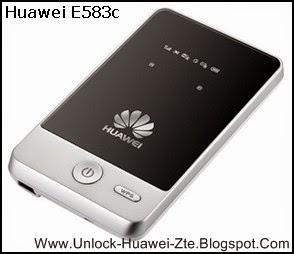 Huawei e1731 firmware update free download
