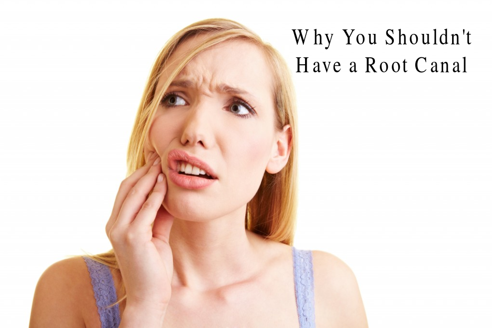 http://dentist-india-madurai.com/root-canal-treatment.html