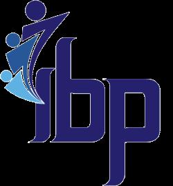 Berita dan Artikel PT.IBP