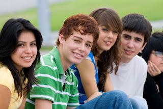... , las mejores ideas de negocio para los adolescentes suelen incluir