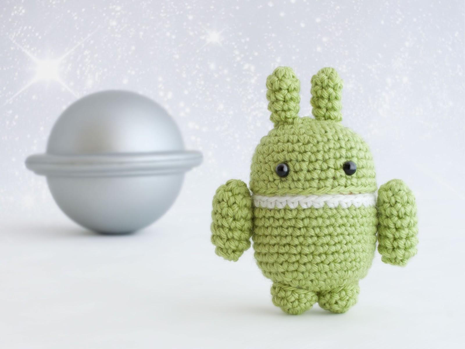 amigurumi-android-patron-pattern-robot