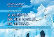 Carta Pastoral 2017+18