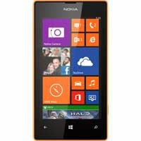 Nokia Lumia 525 price in Pakistan phone full specification