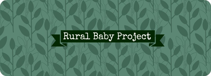 Rural Baby Project