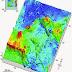 Pemetaan Dasar Laut Bantu Ungkap Keberadaan Pesawat MH370