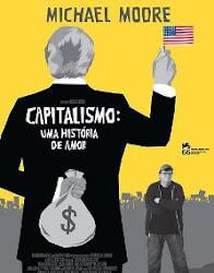 Baixe imagem de Capitalismo   Uma História de Amor (Dual Audio) sem Torrent