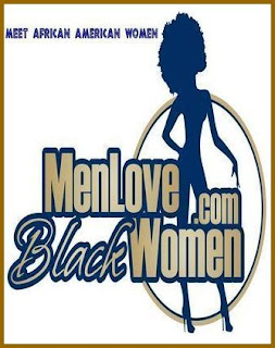 Meet Black Women at the New Dating Site Menloveblackwomen.com