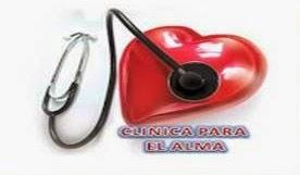 CLINICA PARA EL ALMA