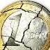 Άμεση ανάγκη η αποχώρηση από την Ευρωζώνη!