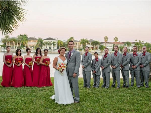 WhiteAzalea Bridesmaid Dresses: Perfect Bridesmaid Dresses