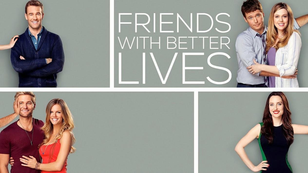 i-miei-peggiori-amici-serie-tv-fox