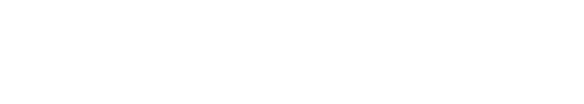DiVino Vinhos