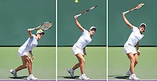http://www.tutorialolahraga.com/2015/10/teknik-dasar-tenis-lapangan.html