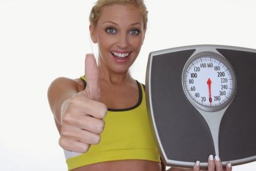 diet success