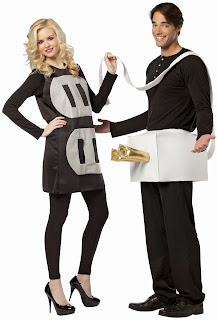 Plug-and-Socket-Adult-Costume