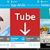 myAppFree: Aplicaciones de pago para Windows Phone de forma gratuita