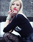 Models: Karolina Stasińska