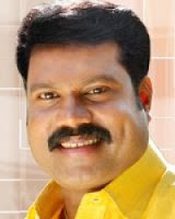 Thrissur, Kalabhavan Mani, Case, Police, Kerala, Film, Actor, Entertainment, Attack, Car, Kerala, Malayalam News, Kvartha
