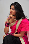Pooja Suhasini new glam pics-thumbnail-15