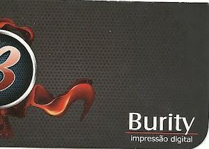 Burity Impressão Digital