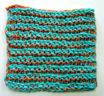 Cro Knit Patterns : AFGHAN CRO CROCHET HOOK PATTERN   FREE Knitting PATTERNS